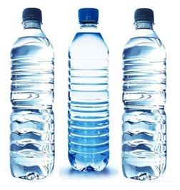 botellas_agua