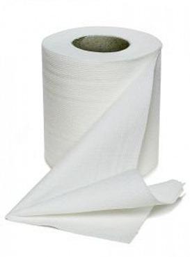 papel-higienico