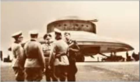 third-reich-operation-ufo-nazi-base-