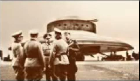 third-reich-operation-ufo-nazi-base-