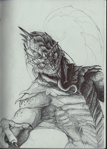 reptilianocarol