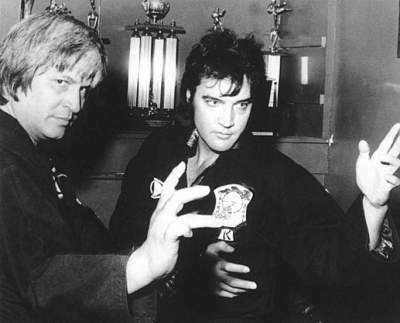 Ed_Parker_with_Elvis