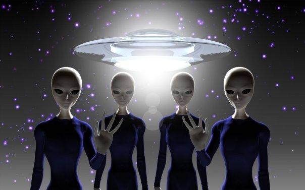 aliensb