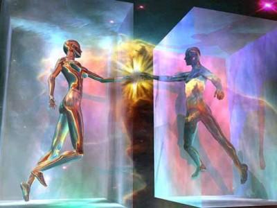 almas-gemelas-en-el-plano-espiritual-400x300