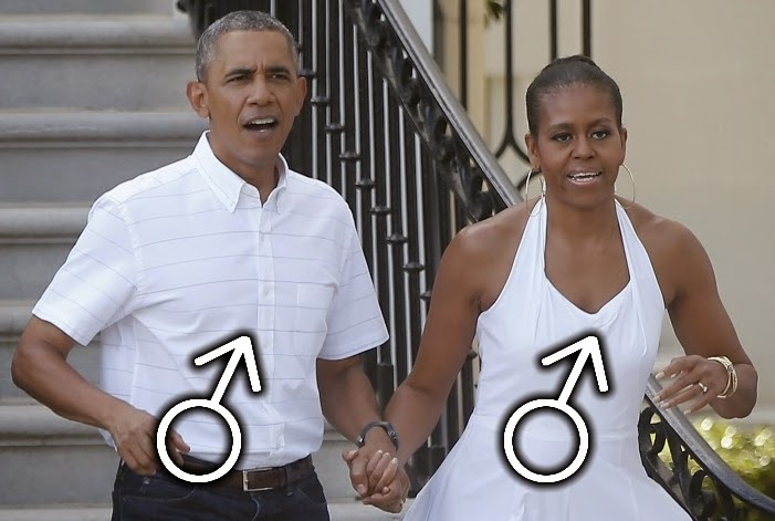 000-obama1