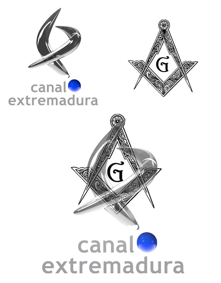 masoncanalextremadura