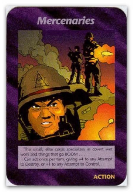 illuminati_cards___mercenaries_by_icu8124me-d7h7lby (2)