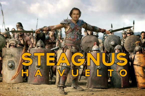 Steagnus (2)