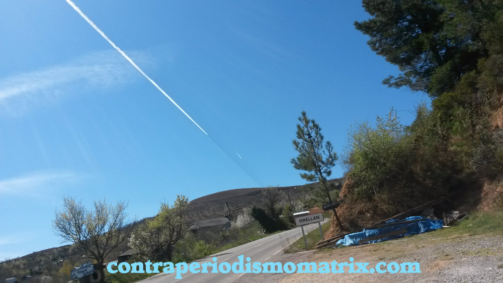 chemtrailproyeccion copia