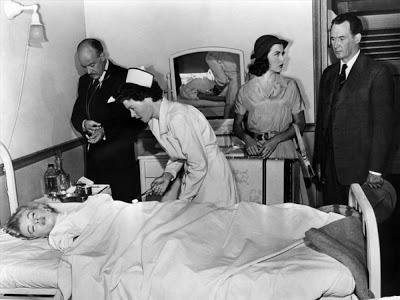 Niagara - Jean Peters, Marilyn Monroe-1953-11-g