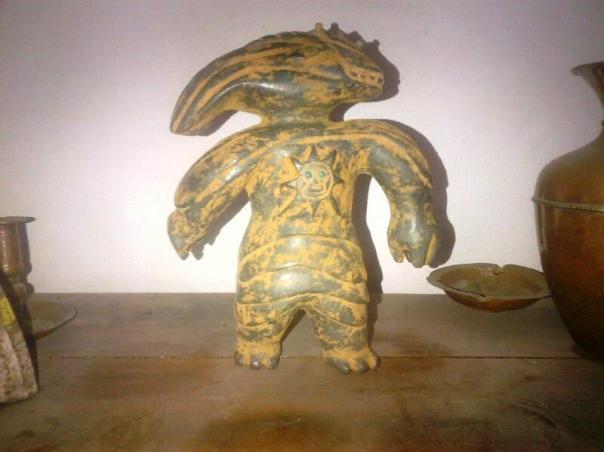 figura-de-barro-Jalisco-Mexico-Reptiliano-02