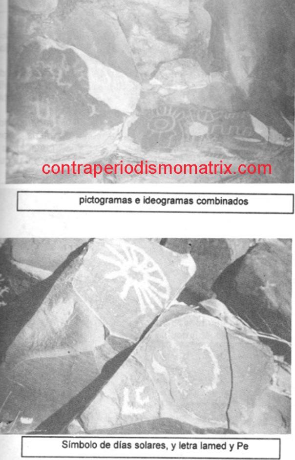 petroglifosmexico