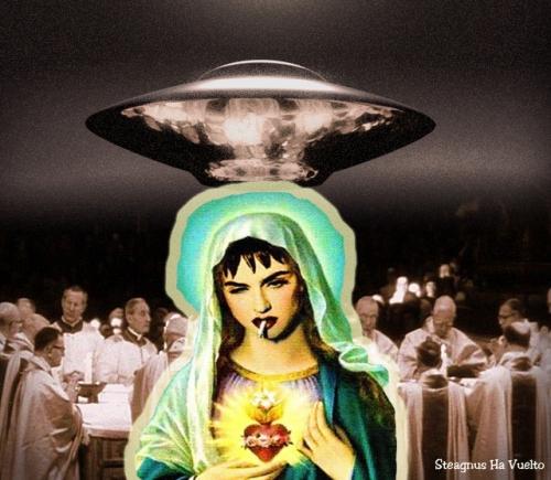 el vaticano y los extraterrestres (2) copia