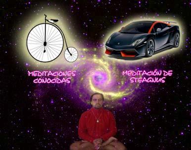 meditacionsteagnus2