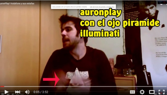 auroplayojo