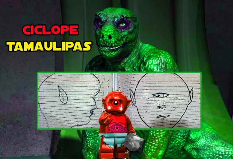 ciclopetamaulipas