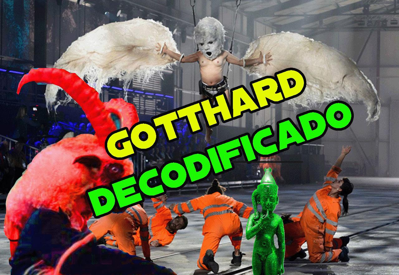 gotthardyoutube