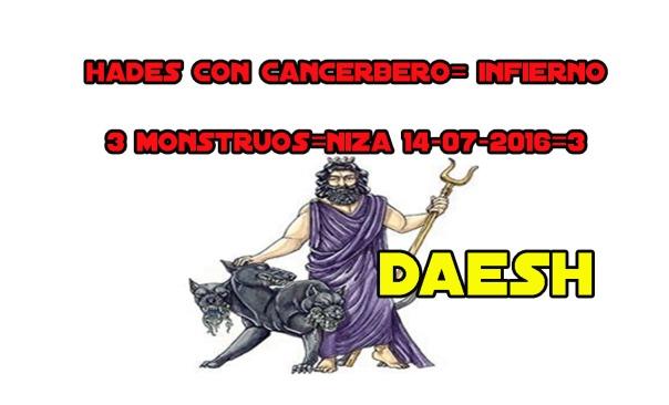 hadescancerbero3