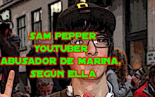 marinapepper