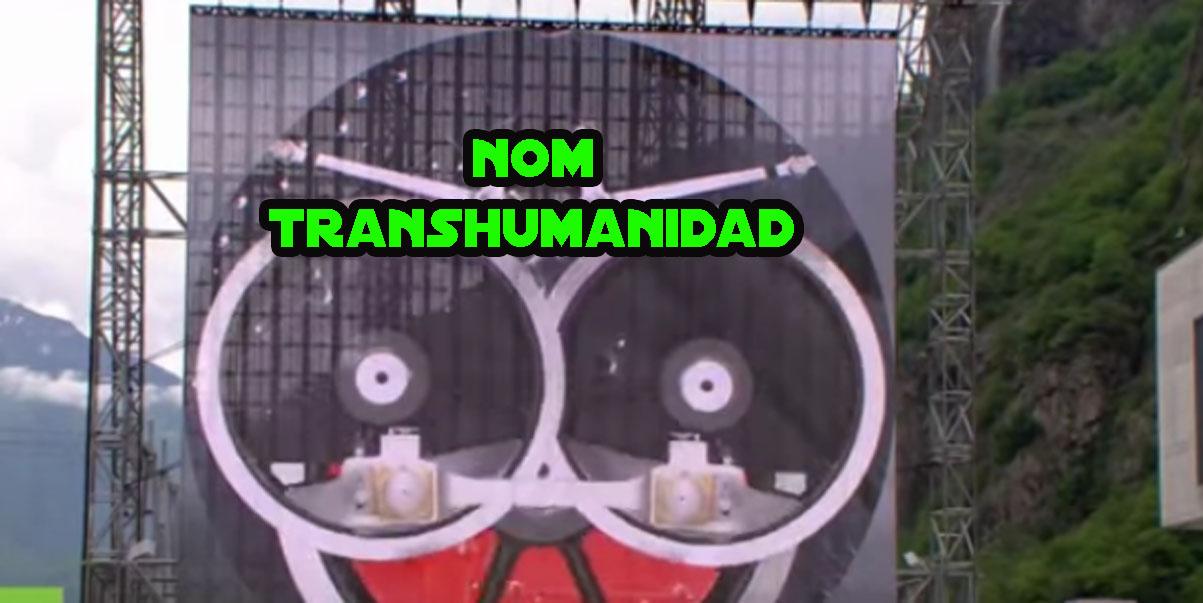 nomtranshumanidad