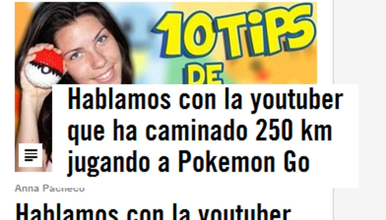 pokemon250