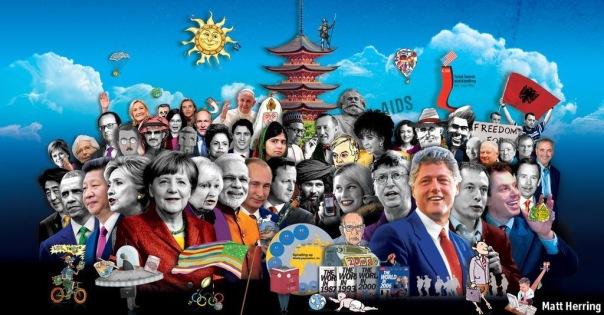 predicciones-the-economist-2016