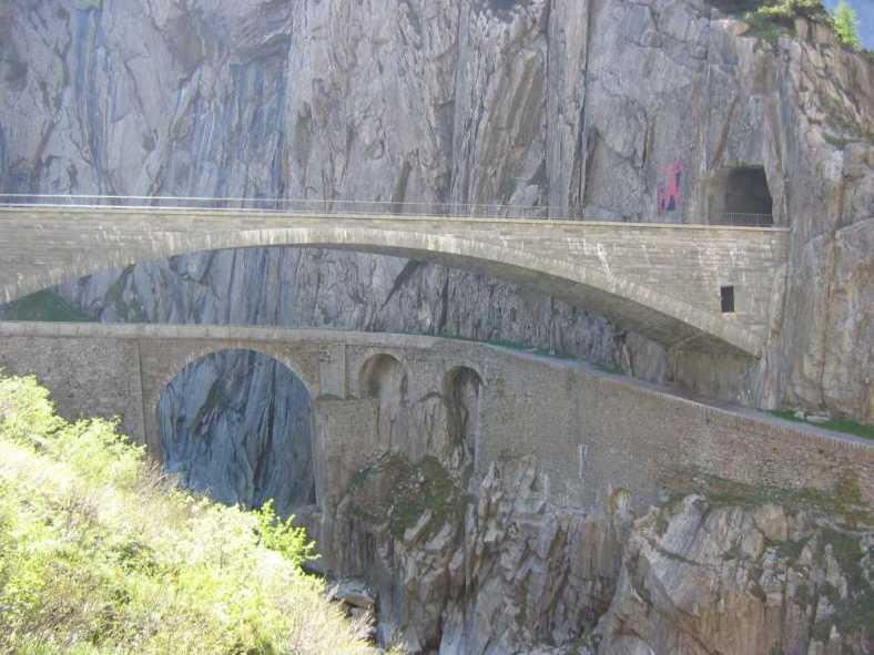 puentedeldiablo