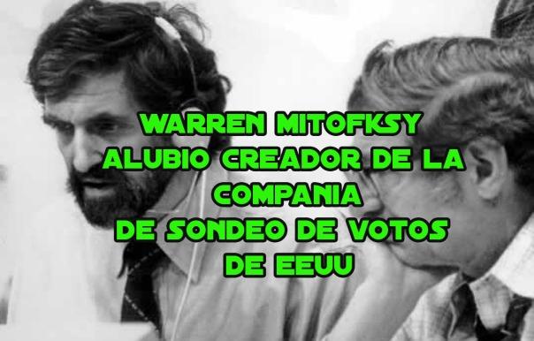 mitofsky2