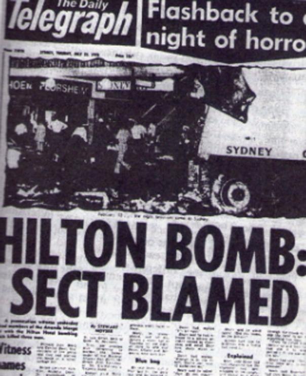 hiltonbombing