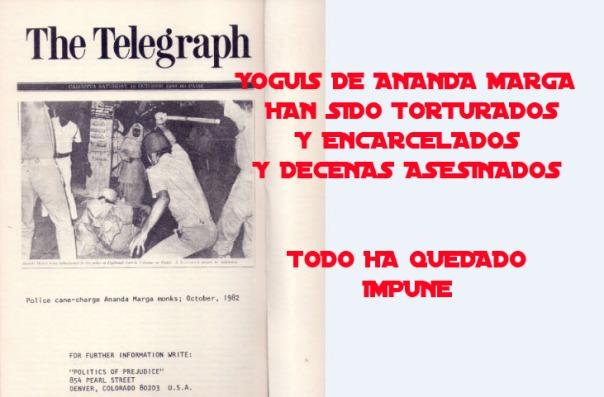 telegrapham
