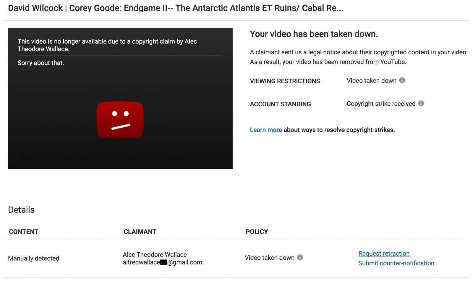 endgame_claim_b