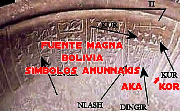 fuentemagna1
