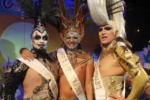 gala-drag-queen-carnaval-arona-2013-daniel-l-cetrulo-9n7g8630