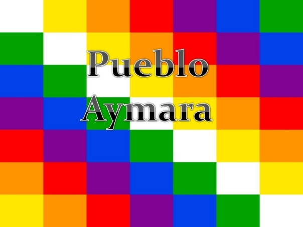 musica-aymara-1-728