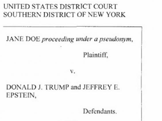 donald-trump-rape-lawsuit