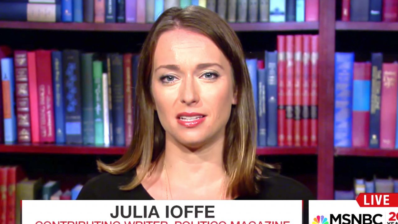 julia-ioffe-politico-the-atlantic-1280x720