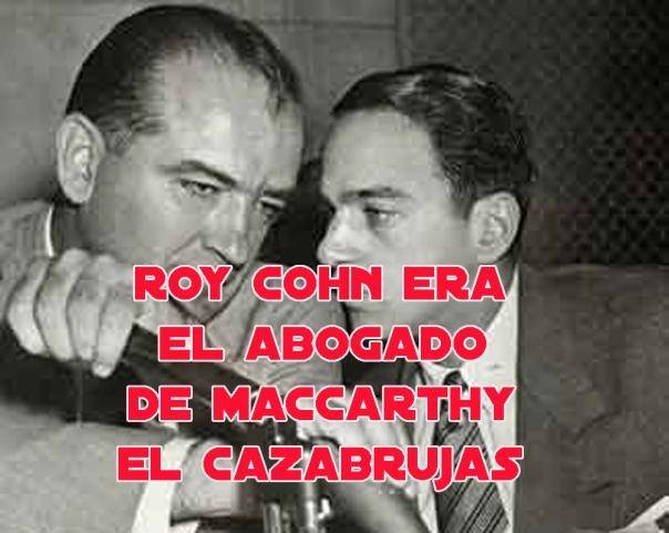 maccarthy